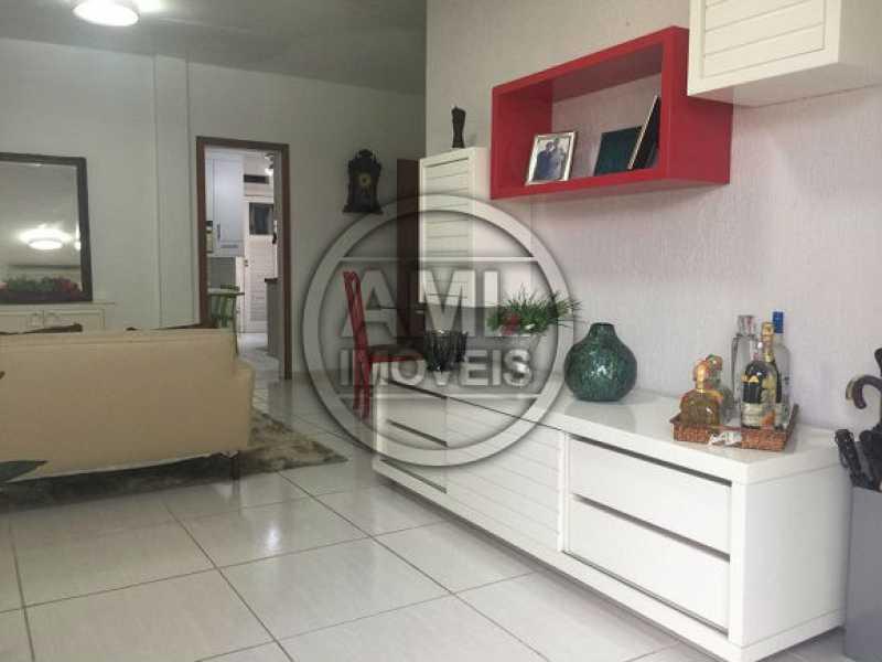 2018-05-03-PHOTO-00007021 - Cobertura 3 quartos à venda Vila Isabel, Rio de Janeiro - R$ 1.400.000 - TC34576 - 5