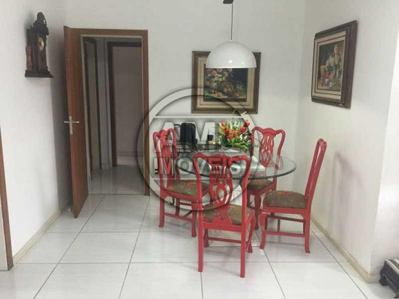 2018-05-03-PHOTO-00007022 - Cobertura 3 quartos à venda Vila Isabel, Rio de Janeiro - R$ 1.400.000 - TC34576 - 9