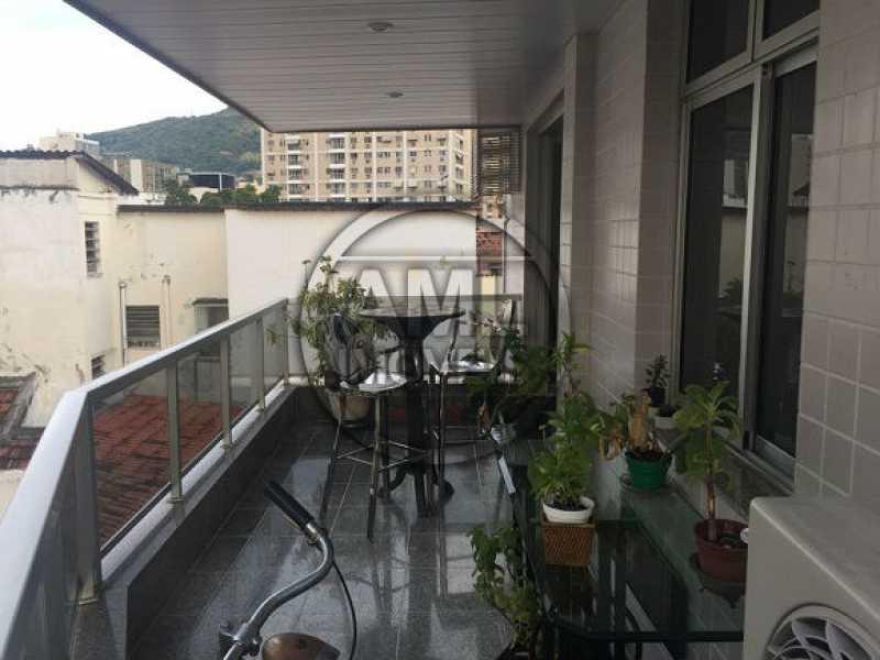 2018-05-03-PHOTO-00007031 - Cobertura 3 quartos à venda Vila Isabel, Rio de Janeiro - R$ 1.400.000 - TC34576 - 11