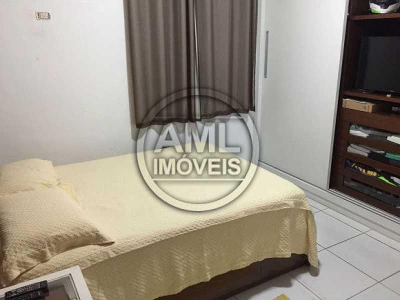 2018-05-03-PHOTO-00007034 - Cobertura 3 quartos à venda Vila Isabel, Rio de Janeiro - R$ 1.400.000 - TC34576 - 24
