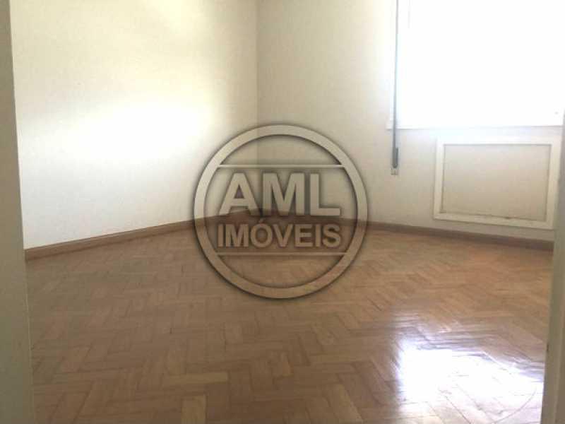 PHOTO-2018-05-11-14-37-17 1 - Apartamento 4 quartos à venda Tijuca, Rio de Janeiro - R$ 1.100.000 - TA44582 - 4