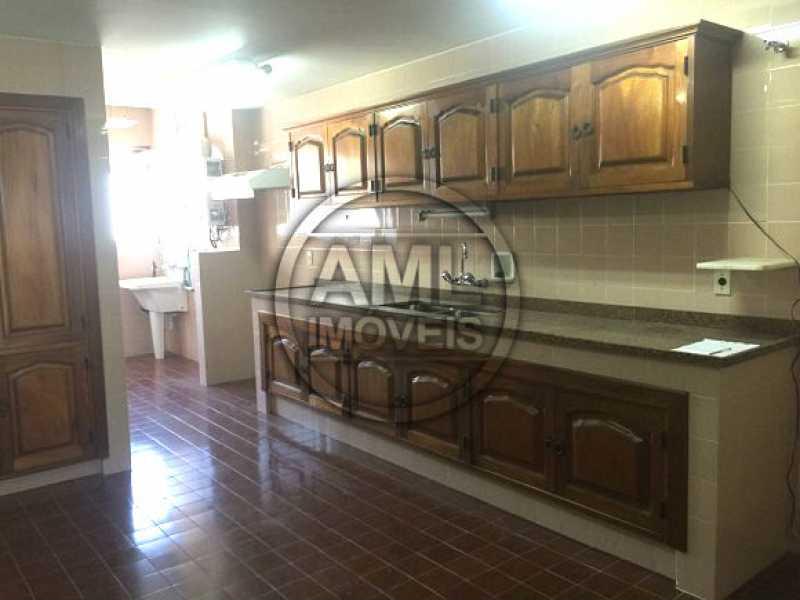 PHOTO-2018-05-11-14-37-18 1 - Apartamento 4 quartos à venda Tijuca, Rio de Janeiro - R$ 1.100.000 - TA44582 - 6