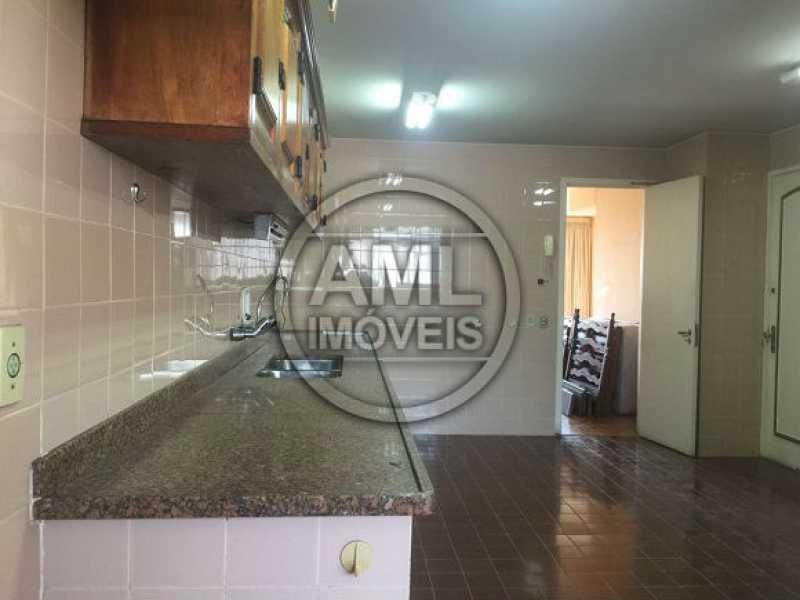 PHOTO-2018-05-11-14-37-18 2 - Apartamento 4 quartos à venda Tijuca, Rio de Janeiro - R$ 1.100.000 - TA44582 - 7