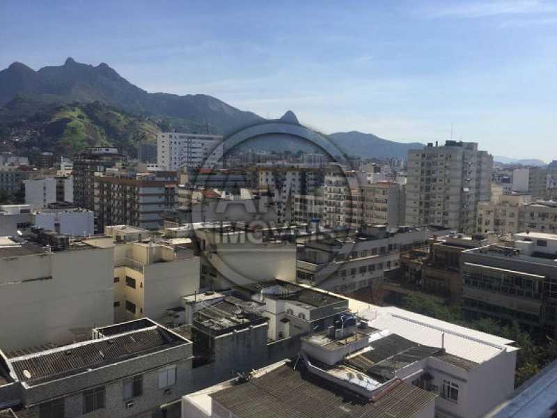 PHOTO-2018-05-11-14-37-18 3 - Apartamento 4 quartos à venda Tijuca, Rio de Janeiro - R$ 1.100.000 - TA44582 - 1