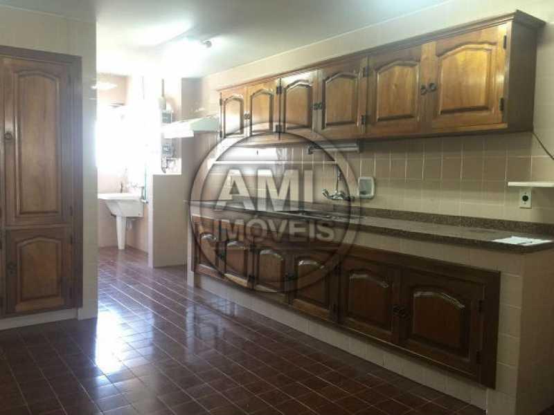 PHOTO-2018-05-11-14-37-18 - Apartamento 4 quartos à venda Tijuca, Rio de Janeiro - R$ 1.100.000 - TA44582 - 9