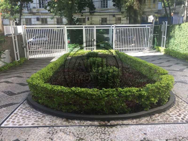 PHOTO-2018-05-11-14-37-19 2 - Apartamento 4 quartos à venda Tijuca, Rio de Janeiro - R$ 1.100.000 - TA44582 - 20
