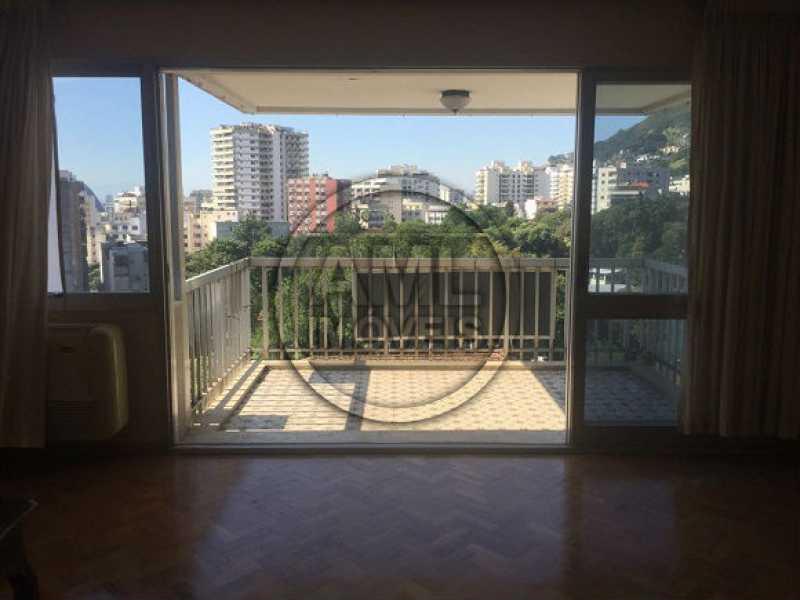 PHOTO-2018-05-11-14-37-19 - Apartamento 4 quartos à venda Tijuca, Rio de Janeiro - R$ 1.100.000 - TA44582 - 10