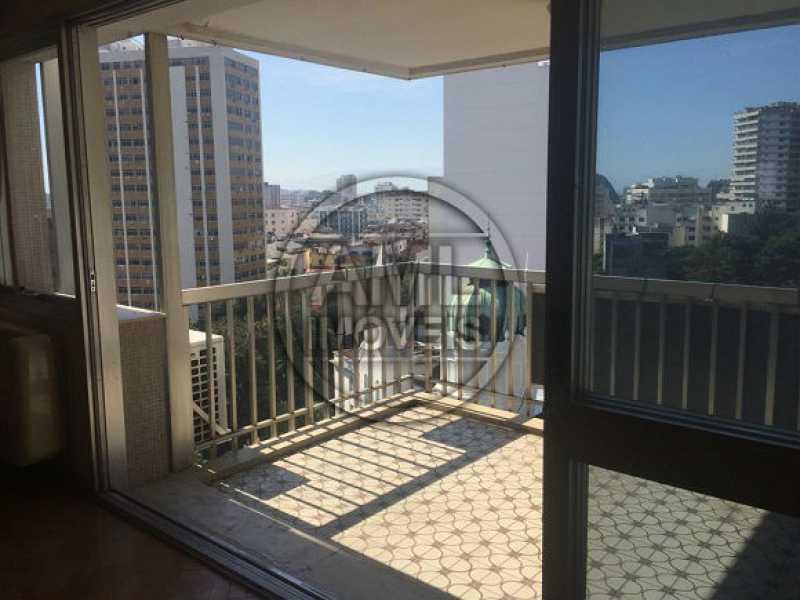 PHOTO-2018-05-11-14-39-09 1 - Apartamento 4 quartos à venda Tijuca, Rio de Janeiro - R$ 1.100.000 - TA44582 - 12