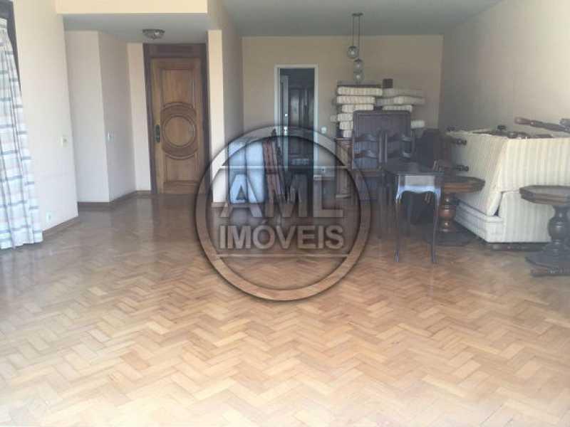 PHOTO-2018-05-11-14-39-09 2 - Apartamento 4 quartos à venda Tijuca, Rio de Janeiro - R$ 1.100.000 - TA44582 - 13