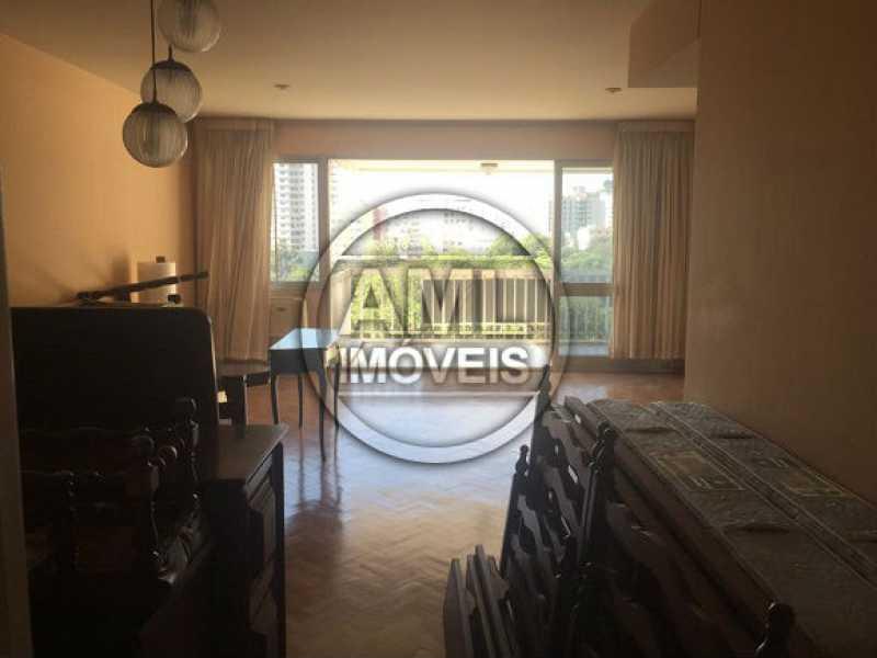 PHOTO-2018-05-11-14-39-09 3 - Apartamento 4 quartos à venda Tijuca, Rio de Janeiro - R$ 1.100.000 - TA44582 - 14