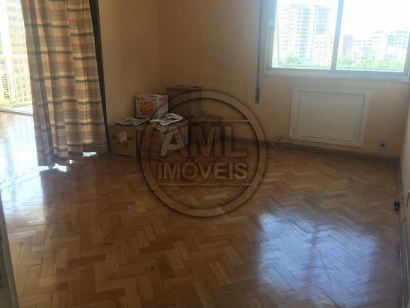 PHOTO-2018-05-11-14-39-09 4 - Apartamento 4 quartos à venda Tijuca, Rio de Janeiro - R$ 1.100.000 - TA44582 - 15
