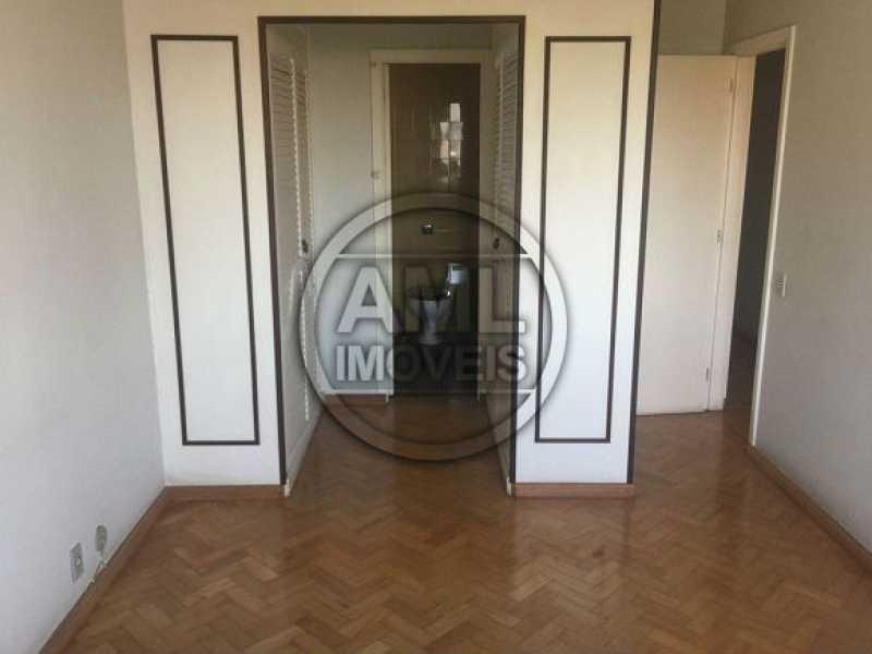 PHOTO-2018-05-11-14-39-09 5 - Apartamento 4 quartos à venda Tijuca, Rio de Janeiro - R$ 1.100.000 - TA44582 - 16