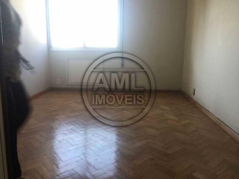 PHOTO-2018-05-11-14-39-09 6 - Apartamento 4 quartos à venda Tijuca, Rio de Janeiro - R$ 1.100.000 - TA44582 - 17