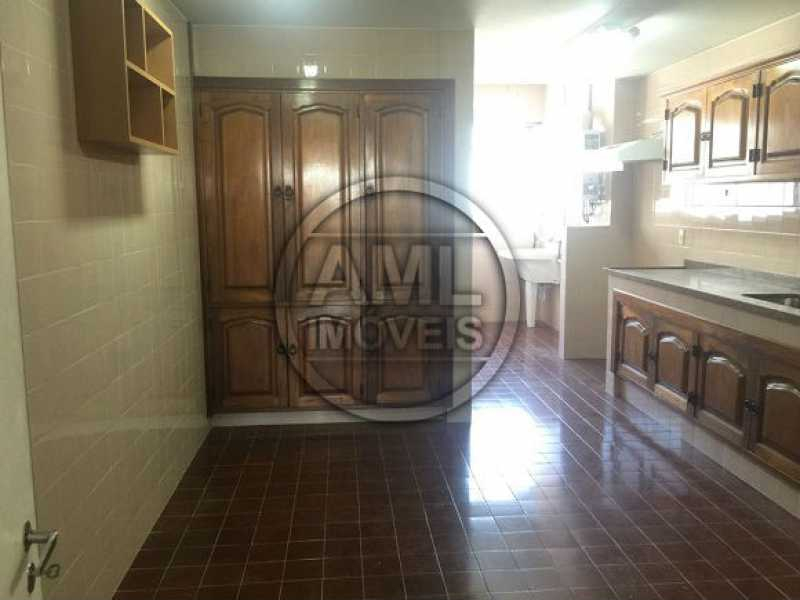 PHOTO-2018-05-11-14-39-09 7 - Apartamento 4 quartos à venda Tijuca, Rio de Janeiro - R$ 1.100.000 - TA44582 - 18