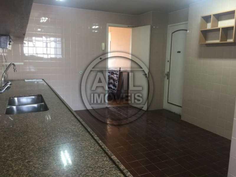 PHOTO-2018-05-11-14-39-09 8 - Apartamento 4 quartos à venda Tijuca, Rio de Janeiro - R$ 1.100.000 - TA44582 - 19