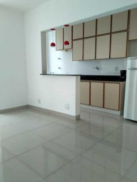 4 - Apartamento À VENDA, Vila Isabel, Rio de Janeiro, RJ - TA24587 - 5