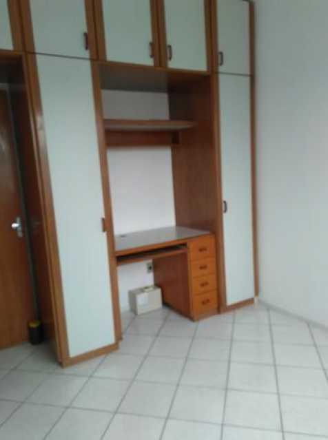 5 - Apartamento À VENDA, Vila Isabel, Rio de Janeiro, RJ - TA24587 - 6
