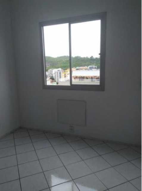 7 - Apartamento À VENDA, Vila Isabel, Rio de Janeiro, RJ - TA24587 - 8