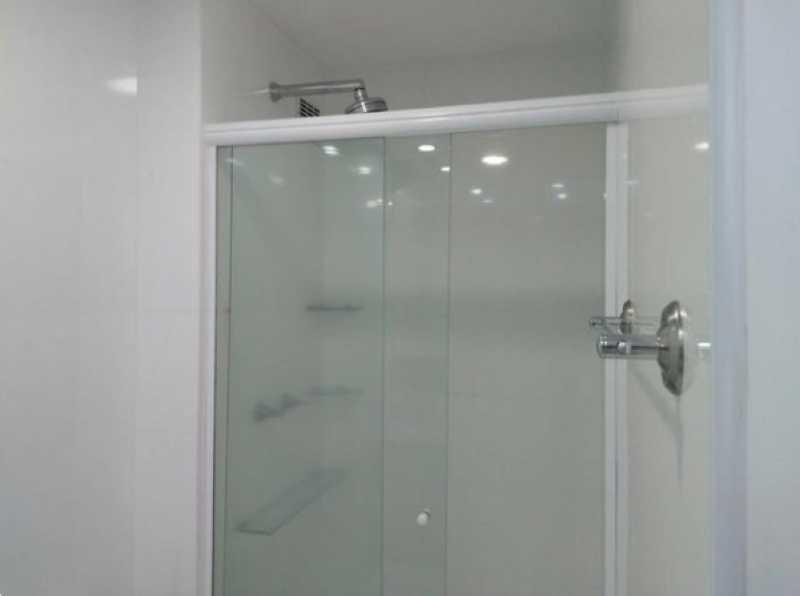8 - Apartamento À VENDA, Vila Isabel, Rio de Janeiro, RJ - TA24587 - 9