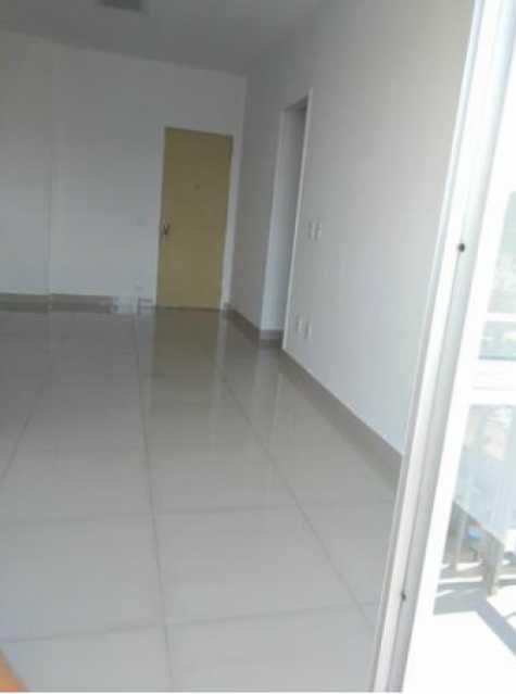 11 - Apartamento À VENDA, Vila Isabel, Rio de Janeiro, RJ - TA24587 - 12