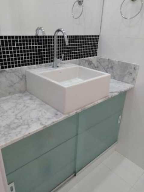 12 - Apartamento À VENDA, Vila Isabel, Rio de Janeiro, RJ - TA24587 - 13