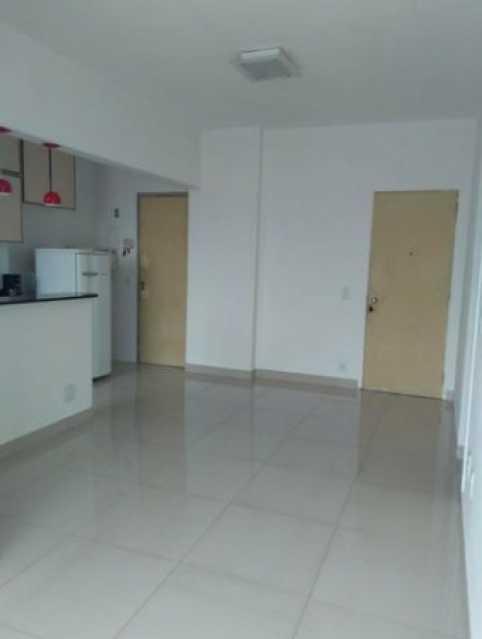20 - Apartamento À VENDA, Vila Isabel, Rio de Janeiro, RJ - TA24587 - 21