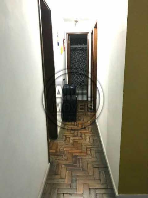 IMG_7465 - Apartamento À VENDA, Vila Isabel, Rio de Janeiro, RJ - TA24599 - 7