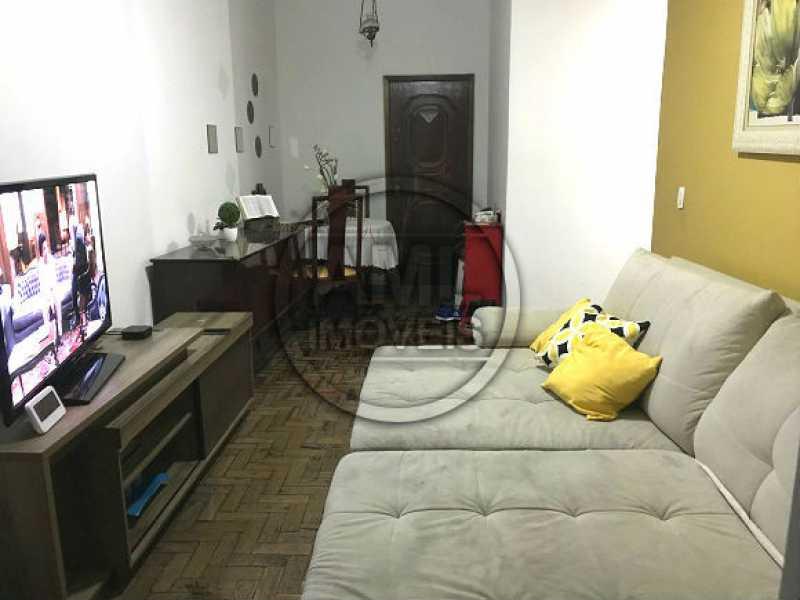 IMG_7468 - Apartamento À VENDA, Vila Isabel, Rio de Janeiro, RJ - TA24599 - 4