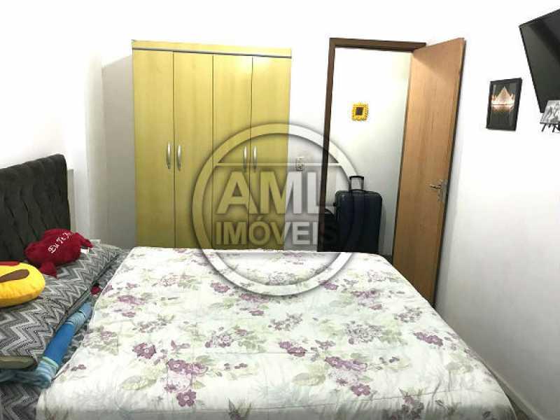 IMG_7470 - Apartamento À VENDA, Vila Isabel, Rio de Janeiro, RJ - TA24599 - 8