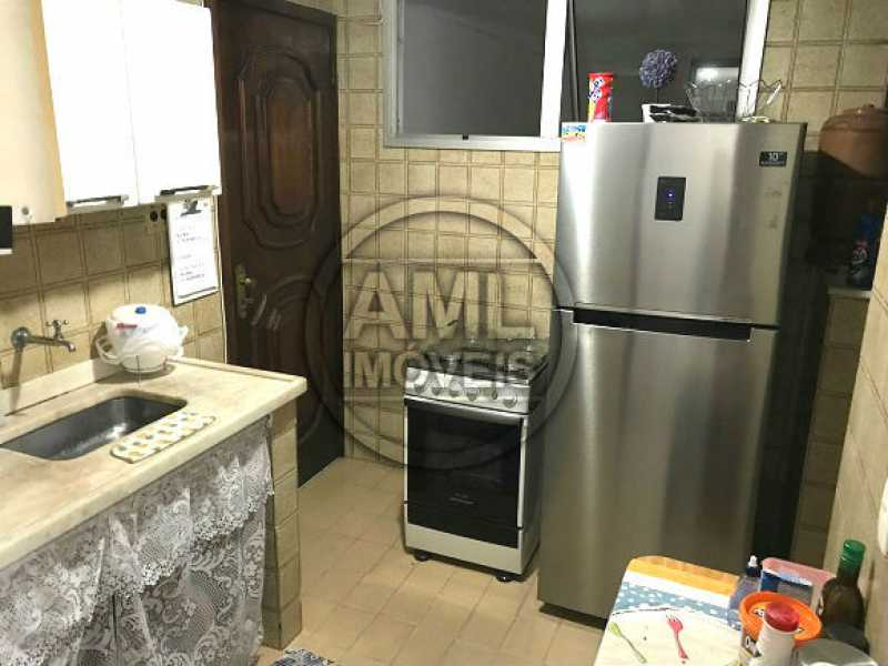 IMG_7471 - Apartamento À VENDA, Vila Isabel, Rio de Janeiro, RJ - TA24599 - 9