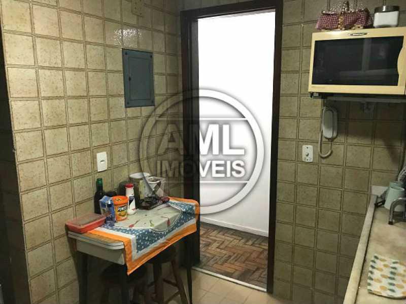 IMG_7472 - Apartamento À VENDA, Vila Isabel, Rio de Janeiro, RJ - TA24599 - 10