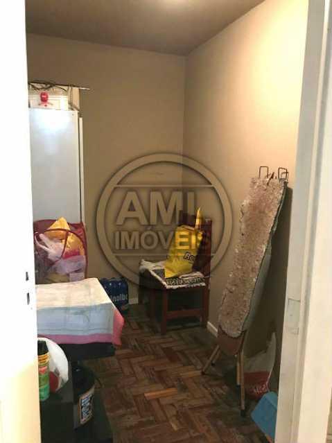 IMG_7477 - Apartamento À VENDA, Vila Isabel, Rio de Janeiro, RJ - TA24599 - 14