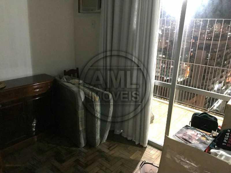 IMG_7479 - Apartamento À VENDA, Vila Isabel, Rio de Janeiro, RJ - TA24599 - 16