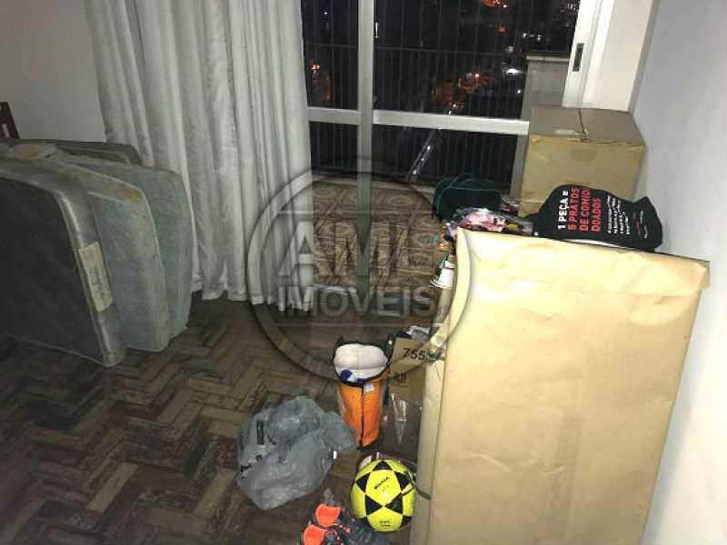 IMG_7484 - Apartamento À VENDA, Vila Isabel, Rio de Janeiro, RJ - TA24599 - 20