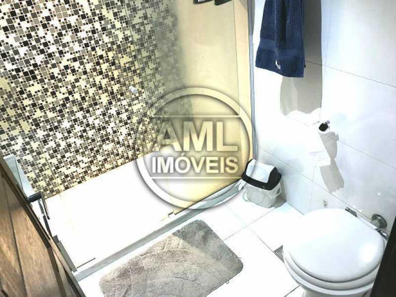 IMG_7485 - Apartamento À VENDA, Vila Isabel, Rio de Janeiro, RJ - TA24599 - 22