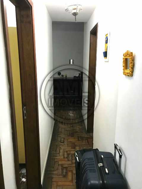 IMG_7490 - Apartamento À VENDA, Vila Isabel, Rio de Janeiro, RJ - TA24599 - 25