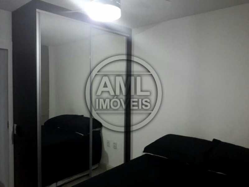 8 - Apartamento Vila Isabel,Rio de Janeiro,RJ À Venda,2 Quartos,80m² - TA24602 - 11