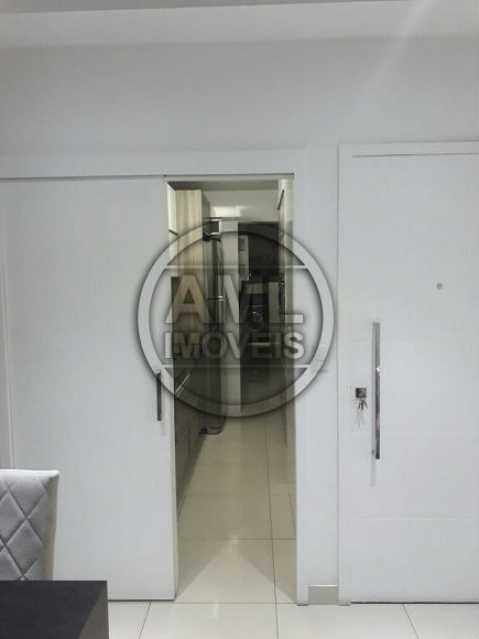 9 - Apartamento Vila Isabel,Rio de Janeiro,RJ À Venda,2 Quartos,80m² - TA24602 - 7
