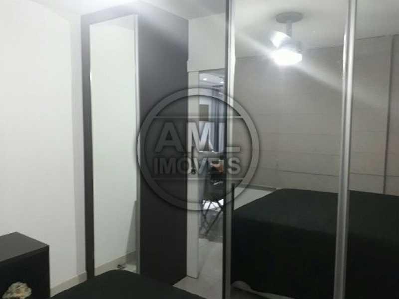 12 - Apartamento Vila Isabel,Rio de Janeiro,RJ À Venda,2 Quartos,80m² - TA24602 - 14