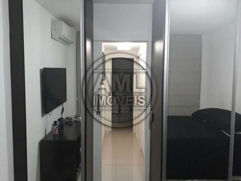 13 - Apartamento Vila Isabel,Rio de Janeiro,RJ À Venda,2 Quartos,80m² - TA24602 - 8