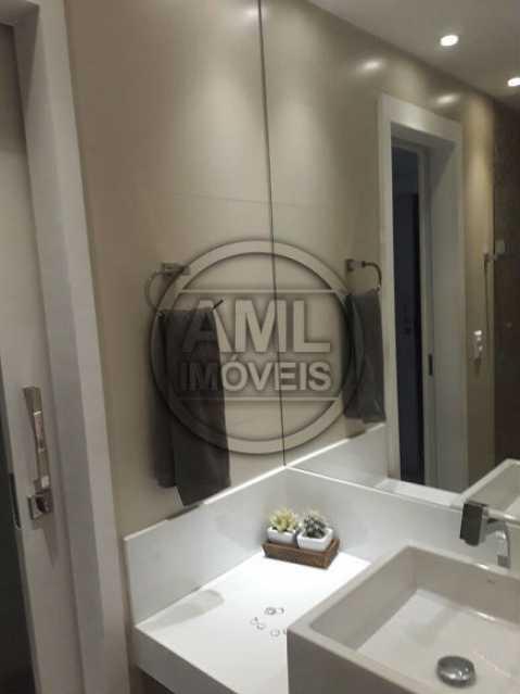 14 - Apartamento Vila Isabel,Rio de Janeiro,RJ À Venda,2 Quartos,80m² - TA24602 - 15