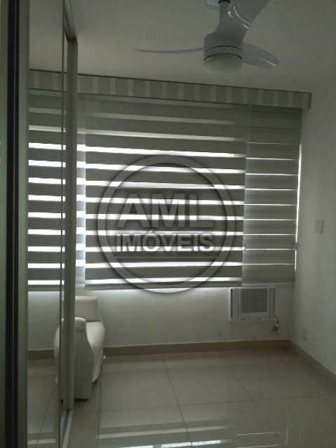 16 - Apartamento Vila Isabel,Rio de Janeiro,RJ À Venda,2 Quartos,80m² - TA24602 - 17