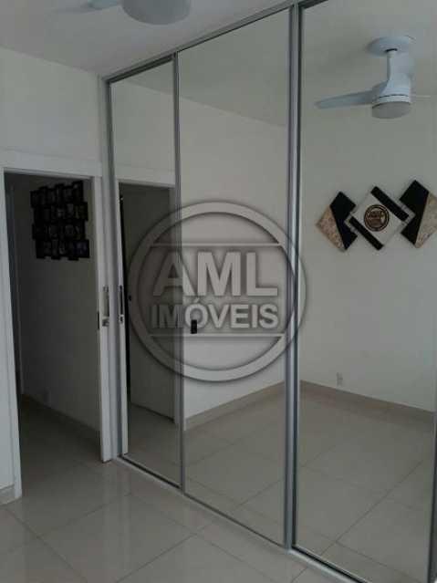 17 - Apartamento Vila Isabel,Rio de Janeiro,RJ À Venda,2 Quartos,80m² - TA24602 - 18