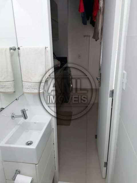 22 - Apartamento Vila Isabel,Rio de Janeiro,RJ À Venda,2 Quartos,80m² - TA24602 - 20
