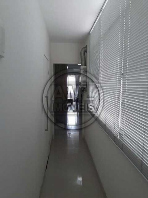 23 - Apartamento Vila Isabel,Rio de Janeiro,RJ À Venda,2 Quartos,80m² - TA24602 - 21