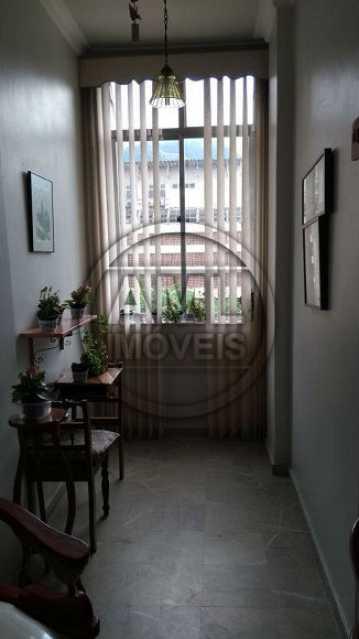3 - Apartamento Tijuca,Rio de Janeiro,RJ À Venda,2 Quartos,64m² - TA24603 - 4