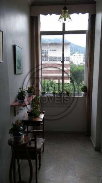 8 - Apartamento Tijuca,Rio de Janeiro,RJ À Venda,2 Quartos,64m² - TA24603 - 9