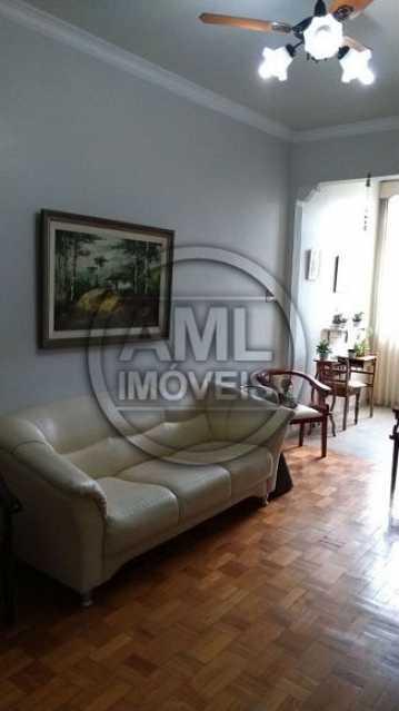 9 - Apartamento Tijuca,Rio de Janeiro,RJ À Venda,2 Quartos,64m² - TA24603 - 10