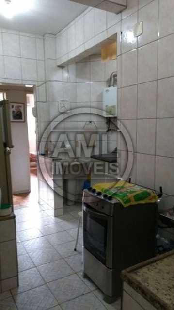 11 - Apartamento Tijuca,Rio de Janeiro,RJ À Venda,2 Quartos,64m² - TA24603 - 12