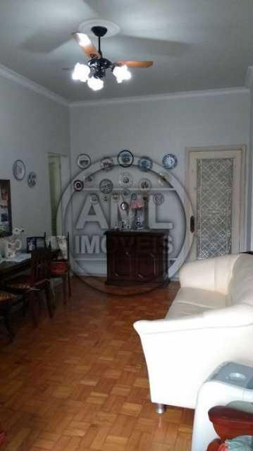 18 - Apartamento Tijuca,Rio de Janeiro,RJ À Venda,2 Quartos,64m² - TA24603 - 19
